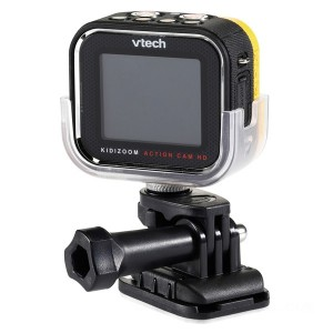 VTech Kidizoom Action Cam HD - Sale