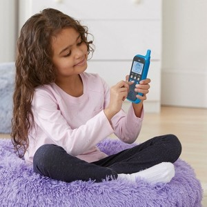 VTech KidiGear Walkie Talkies - Sale