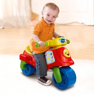 VTech 2-in-1 Trike to Bike - Sale