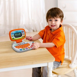 VTech My Laptop - Sale