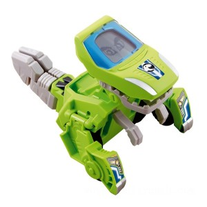 VTech Switch & Go Lex the T-Rex - Sale