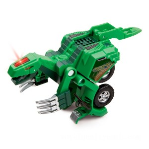 VTech Switch & Go Dino Torr the Therizinosaurus - Sale