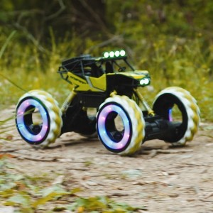 Remote Control Drift King 2.0 - Sale