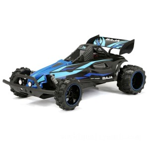 Remote Control 1:14 New Bright Baja Buggy - Sale