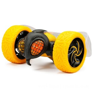 Remote Control New Bright Tumble Bee - Sale