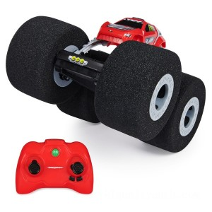 Remote Control Air Hogs Stunt Shot - Sale
