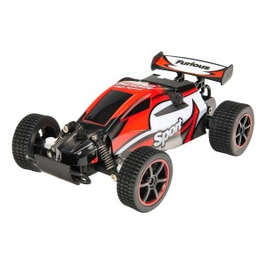 Remote Control 1:20 High Speed Game Champion Buggy - Sale