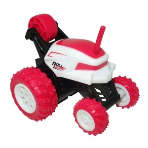 Remote Control Mini Stunt Car - Assortment - Sale