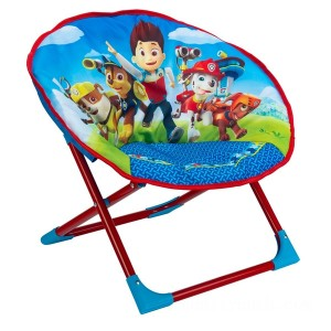 PAW Patrol Moon Chair - Sale