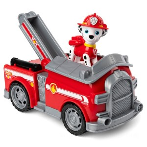 PAW Patrol Marshall Fire Engine - Sale