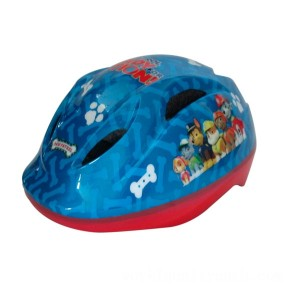 PAW Patrol Kids Safety Helmet (Size 51-55cm) - Sale