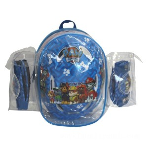 PAW Patrol Protection Set - Sale