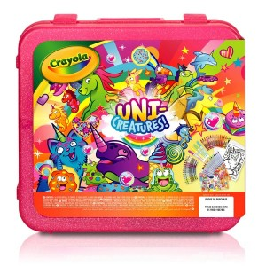 Crayola Unicreatures Kit - Sale