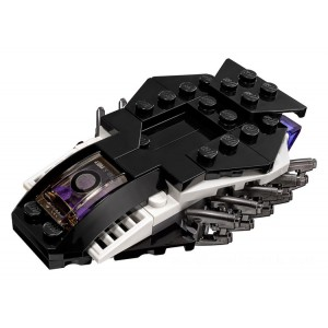 Lego Marvel Royal Talon Fighter - Sale